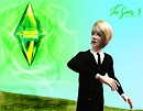 essence of the sims 3