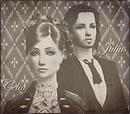 Julius and Celia I