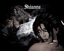 Shianne 0217