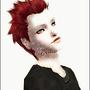 diamonds are Edward Cullen's best friends hihiih