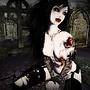Death's Bride Vol V