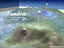 Tundra - 10 Icy Terrains