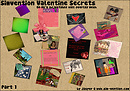 Simvention Valentine Secrets Part 1