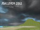 Maelstrom Skies
