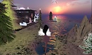 wetlands virtual world