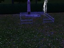 sims 3 ghost