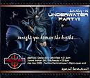 underwater party -  june 6, 2009