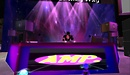 the amp dj deep sloat