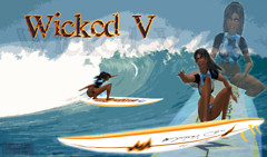 WICKED_08