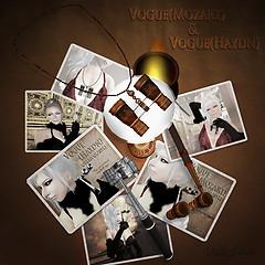=GC Vogue(Haydn)&(Mozart)=