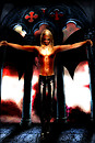 Malaphar,demoniac version