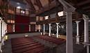 Blackfriars Theatre - Ina Hotshot