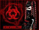 NebuchadNezzar Logo 2009