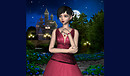 Frenzoo 3D avatar styling community prom look