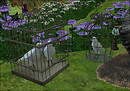 Sideshow Camp Landscaping VI