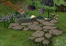Sideshow Camp Landscaping I