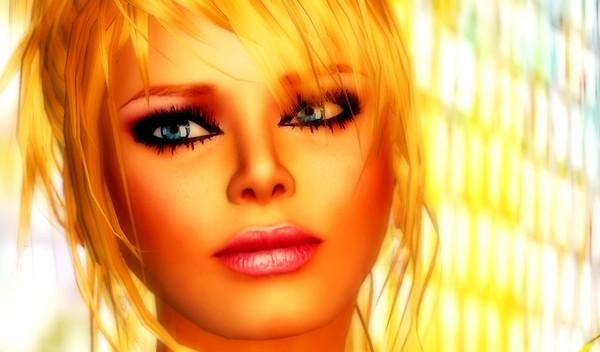 blond801