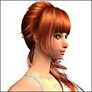 Profilo Lily