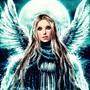 Angel of nigth
