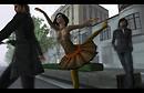 Dancer-In-the-CIty---Spread-2