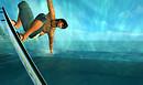 DAMIEN SURF 5