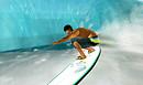 DAMIEN SURF 7