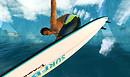 DAMIEN SURF 8