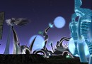 Cyber Octopus World