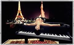Mira Piano1