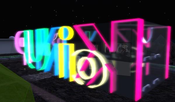 Koinup 3d logo - Koinup Burt