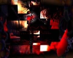 SL6B - inside Rancor