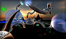 Cyber-Octopus-SL6B_0002