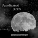 MoonShadow Design main