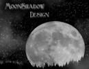 MoonShadow Design small