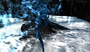 templum ex obscurum virtual world of second life