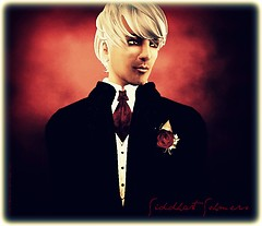 Siddhart.model