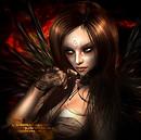 An Aphrodite For Mortal Souls