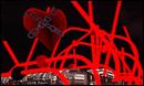 Rancor - SL6B (Polaris) [exterior]