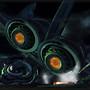 Spice Mining [Crash Site] - SL6B Nano