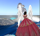 Angel's Heaven