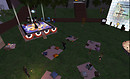july4thchilbo_002