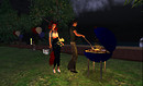 july4thchilbo_001