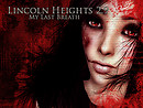 Lincoln Heights 2.9
