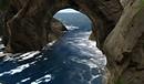 Neptune's Arch