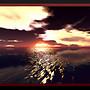 Dawn Emerges