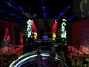 dj_tauri_club_party2