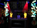 dj_tauri_club_party_dj