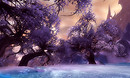 Wintergrasp