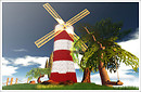 The-Windmill-Island