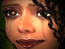 Tear Drop (Tears)